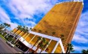 Security Breach in Donald Trump's Hotel Chain