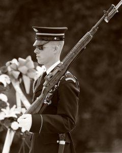 brain injury in veterans